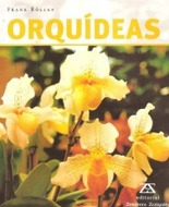 Orquideas - Frank Rollke [6.72 MB | PDF | Español]