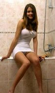 http://img30.imagedunk.com/i/03525/uc7bys4qhvig_t.jpg