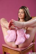 http://img30.imagedunk.com/i/03528/92g094wbgz4q_t.jpg