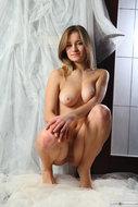 http://img30.imagedunk.com/i/03567/at9lyzd3d99g_t.jpg
