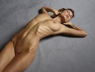 http://img30.imagedunk.com/i/03571/5hgk0ao8mm6u_t.jpg
