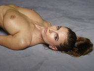 http://img30.imagedunk.com/i/03571/gabanxryb4ro_t.jpg