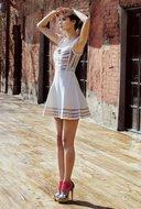 http://img30.imagedunk.com/i/03576/8pqbde1zzaur_t.jpg