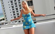 http://img30.imagedunk.com/i/03576/j200ot80fd6d_t.jpg