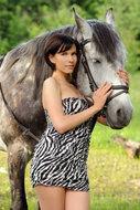 http://img30.imagedunk.com/i/03580/5v3u9hmcrojs_t.jpg