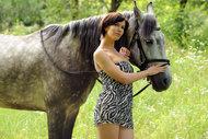 http://img30.imagedunk.com/i/03580/heta9wg0nxkl_t.jpg