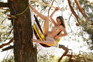 http://img30.imagedunk.com/i/03584/iiz9v7hdokwc_t.jpg