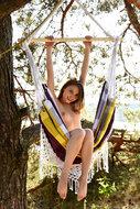 http://img30.imagedunk.com/i/03584/op2q1rdurio8_t.jpg