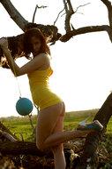 http://img30.imagedunk.com/i/03599/amfksfuh39vb_t.jpg