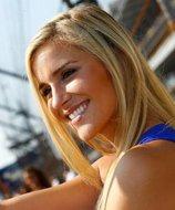 http://img30.imagedunk.com/i/03599/yxkhnyfm2it9_t.jpg