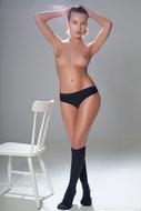 http://img30.imagedunk.com/i/03604/ec945w6aw6mk_t.jpg