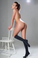 http://img30.imagedunk.com/i/03604/nh1vgd96bt7h_t.jpg