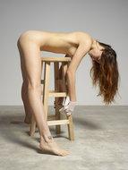 http://img30.imagedunk.com/i/03606/zneila8j39sx_t.jpg