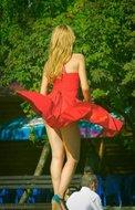 http://img30.imagedunk.com/i/03610/51whfinj36ko_t.jpg
