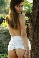 http://img30.imagedunk.com/i/03611/9m9z9185u0u9_t.jpg