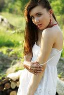 http://img30.imagedunk.com/i/03611/ooa77f26mkh0_t.jpg