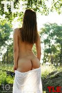 http://img30.imagedunk.com/i/03611/rmyez6teaa8f_t.jpg