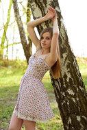 http://img30.imagedunk.com/i/03622/07qiqtd317ro_t.jpg