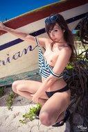 http://img30.imagedunk.com/i/03622/7fcnde80lfjt_t.jpg