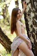 http://img30.imagedunk.com/i/03622/92jlkm8rminp_t.jpg