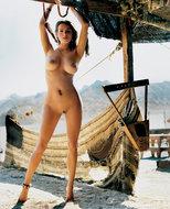 http://img30.imagedunk.com/i/03629/qnc3i9fsyczu_t.jpg