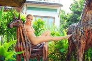 http://img30.imagedunk.com/i/03631/pv1cawq5fw1g_t.jpg