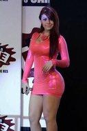 http://img30.imagedunk.com/i/03634/z9y2zhlrtp0x_t.jpg