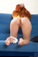http://img30.imagedunk.com/i/03636/81dwrfls2ptu_t.jpg