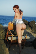 http://img30.imagedunk.com/i/03636/ismcac85n515_t.jpg