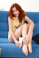 http://img30.imagedunk.com/i/03636/pjv6h2rgytg9_t.jpg