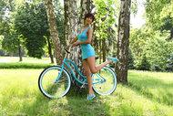 http://img30.imagedunk.com/i/03655/2zol7eneb6pn_t.jpg