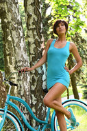 http://img30.imagedunk.com/i/03655/4qkxlqj9u6u1_t.jpg