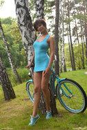 http://img30.imagedunk.com/i/03655/dj6968i7b8d3_t.jpg
