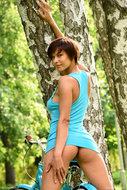 http://img30.imagedunk.com/i/03655/dpg2nxi03n64_t.jpg