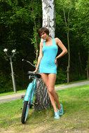 http://img30.imagedunk.com/i/03655/lp46m8eytkk9_t.jpg
