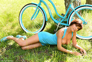 http://img30.imagedunk.com/i/03655/nq4mopmbxzwn_t.jpg