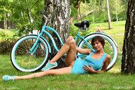 http://img30.imagedunk.com/i/03655/psoc2fqz27or_t.jpg