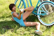 http://img30.imagedunk.com/i/03655/qc64s6ibn0k3_t.jpg