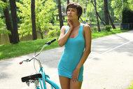 http://img30.imagedunk.com/i/03655/qqel88w7dzka_t.jpg