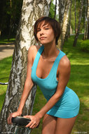 http://img30.imagedunk.com/i/03655/uigwu4xyce3k_t.jpg