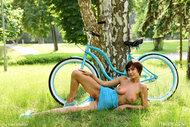 http://img30.imagedunk.com/i/03655/wluh6hjbhryv_t.jpg