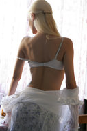 http://img30.imagedunk.com/i/03660/26zkqitzqy14_t.jpg