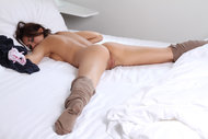 http://img30.imagedunk.com/i/03661/rfj5lmq44r3z_t.jpg