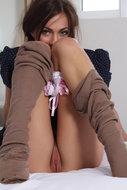 http://img30.imagedunk.com/i/03661/xd0fdjyrilv8_t.jpg