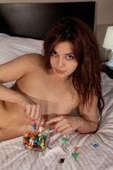 http://img30.imagedunk.com/i/03663/cs7z7gwikqsj_t.jpg