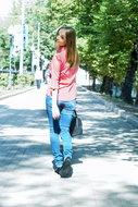 http://img30.imagedunk.com/i/03679/dk8zzcsu0b5l_t.jpg