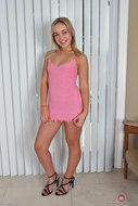 http://img30.imagedunk.com/i/03688/11jzg72p3yi8_t.jpg