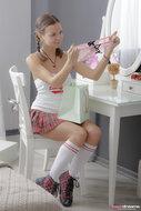 http://img30.imagedunk.com/i/03704/rfwtssu0cmrz_t.jpg