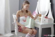 http://img30.imagedunk.com/i/03704/ro3gir8ew7dr_t.jpg