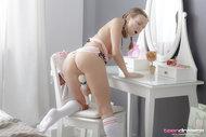 http://img30.imagedunk.com/i/03704/x00b2ngxbqlm_t.jpg